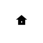 Home icon png