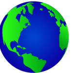 12 best earth clipart - Download free