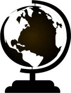 earth clipart free png
