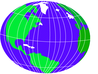 earth clipart transparent png