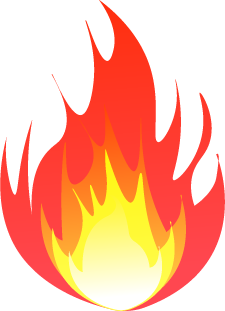 Download Top 10 best fire clipart free