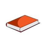 Download free old book clipart | top 100 clipart