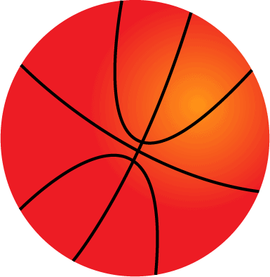 Basketball clipart Download Free| clipart ,vector