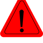 alert icon download now