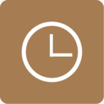 clock icon aesthetic download now