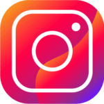 Instagram icon - Download now