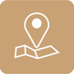maps icon aesthetic download now free