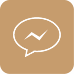 messenger icon aesthetic download now