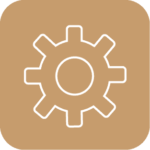setting icon aesthetic download now