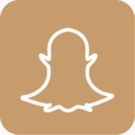 Snapchat icon aesthetic download now