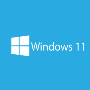 windows 11 png Transparent Images Download Now free