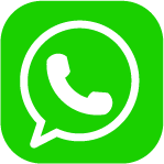 Whatsapp icon download now