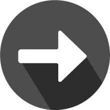 white arrow png