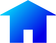 home png blue