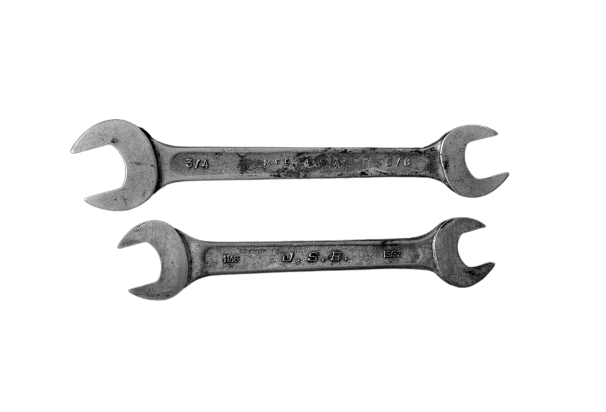 wrench png