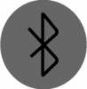 bluetooth icon png