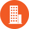 icon for building