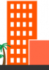 office building icon png