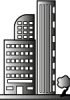 png building icon black