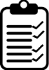 clipboard icon png