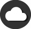 icons cloud