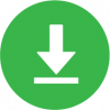 green download icon