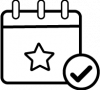 special event icon png