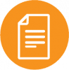 yellow file icon png
