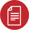 red file icon png