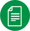 green file icon png