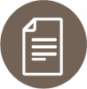 white file icon png