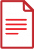 png file icon red