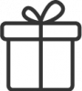 gift icon png