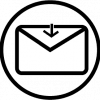 email inbox icon png