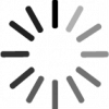 load icon png