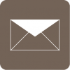 mail icon aesthetic