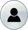 person icon png