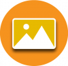 photo icon png