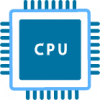cold processer icon png
