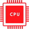 hot processer icon png