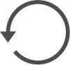 firefox reload icon