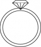 png ring icon