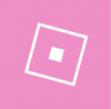 roblox icon aesthetic pink