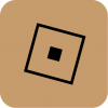 roblox icon aesthetic brown