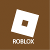 roblox aesthetic icon brown