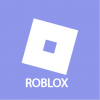 roblox icon aesthetic blue