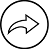 android share icon