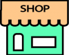 store icon png