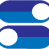 blue switch icon