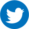twitter icon png